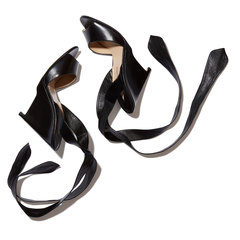 Lulea Wedge Heel