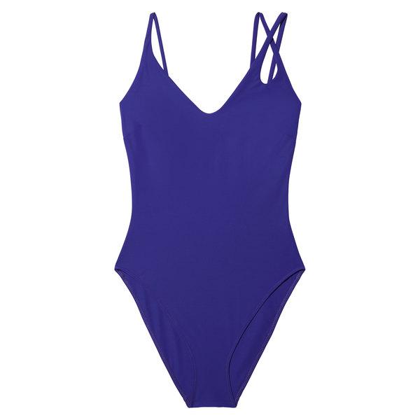 Araks Jamie one piece swimsuit