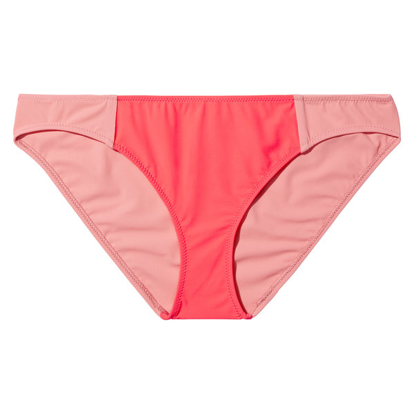 Araks James bikini bottom