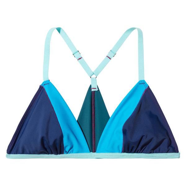 Xirena Rocki bikini top