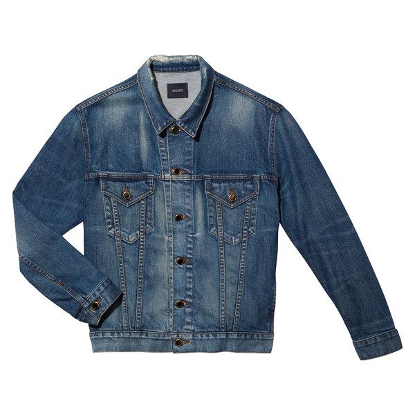 Khaite Cate jacket