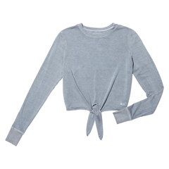 Volley Pullover