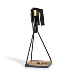 Tabletop Corkscrew