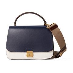 Mia Crossbody Handbag