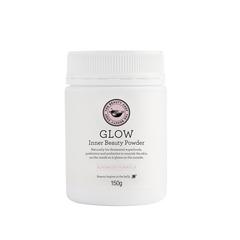 Glow Advanced Inner Beauty Powder