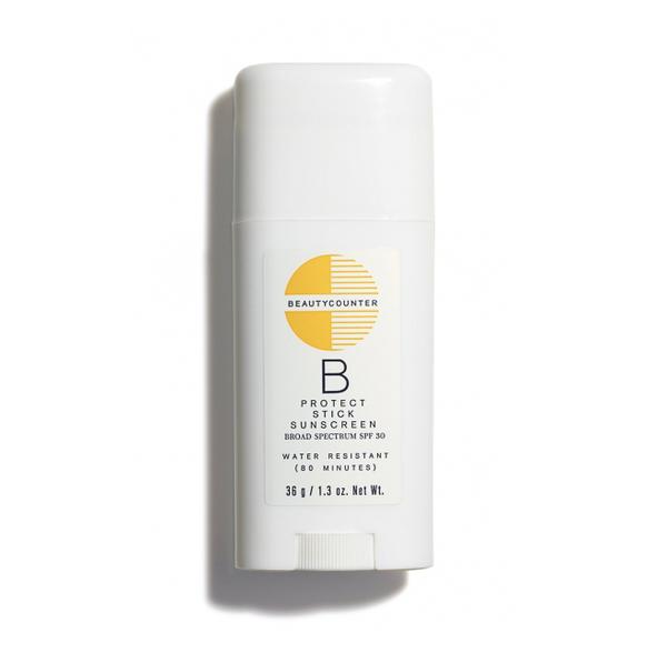 Beautycounter Protect Stick Sunscreen SPF 30 (Body)
