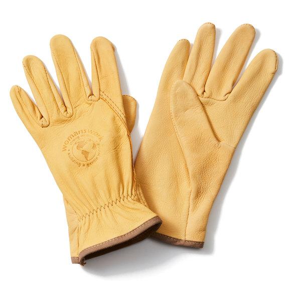 Womanswork Women's Work Gloves