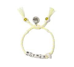 Mother Goose Bracelet