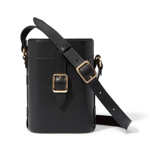 Officina del Poggio Mini Safari Handbag