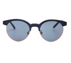 Ezelle Sunglasses