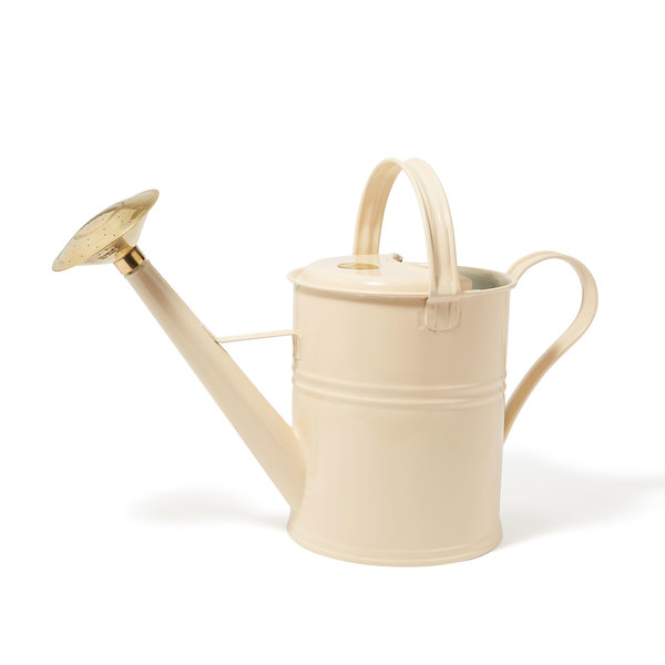 Haws  Traditional Peter Rabbit Watering Can