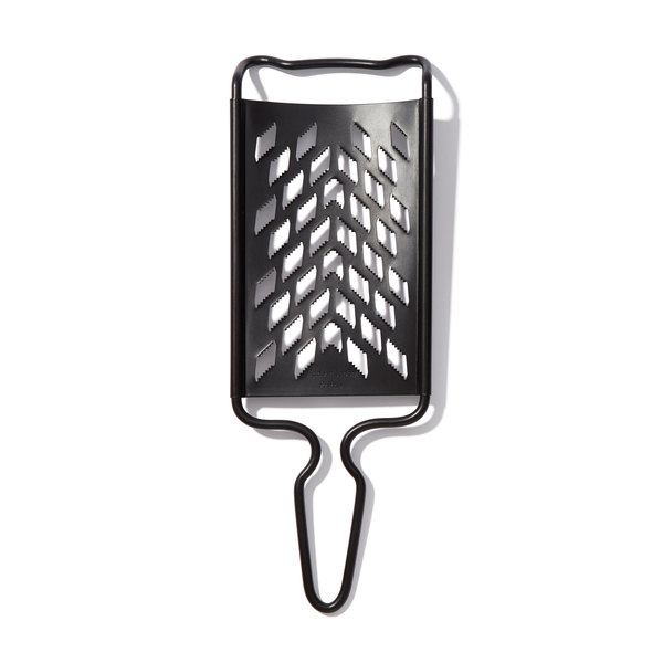 FD Style  Grater