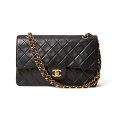 Chanel 2.55 Lambskin Bag