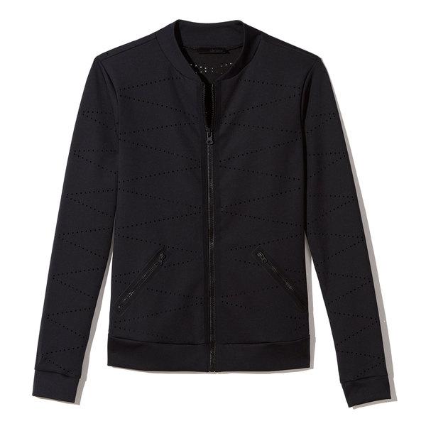 Ultracor Zig Zag Pixelate Jacket