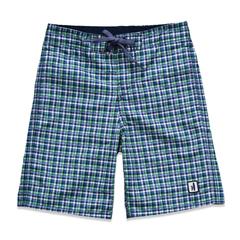 Britt Jr. Surf Shorts