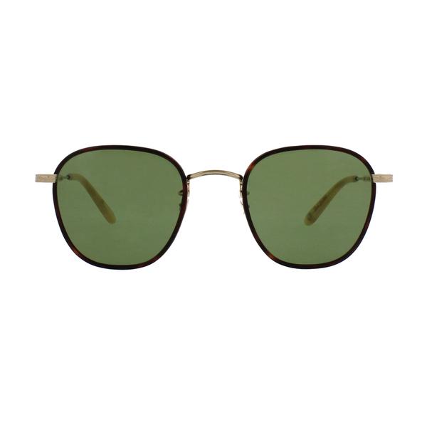 Garrett Leight  Grant Sunglasses