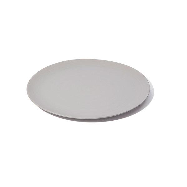 Rina Menardi Ceramic Medium Plate