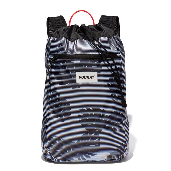 Vooray Stride Cinch Backpack