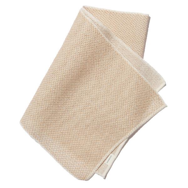 SASAWASHI  Sasawashi Mesh Body Scrub Towel