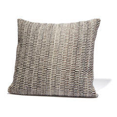 Surco Handwoven Pillow
