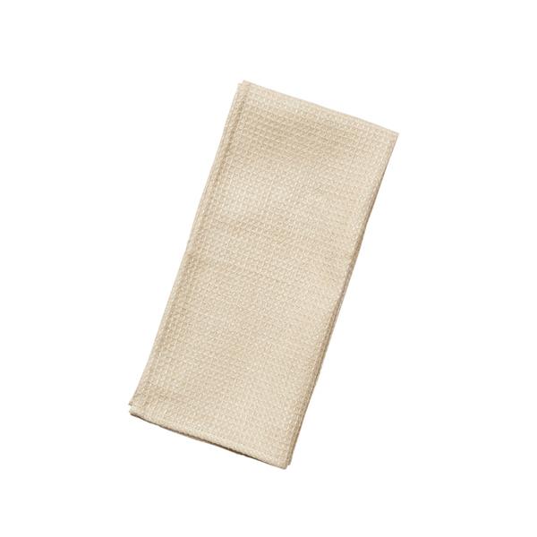 Fog Linen Linen Waffle Towel