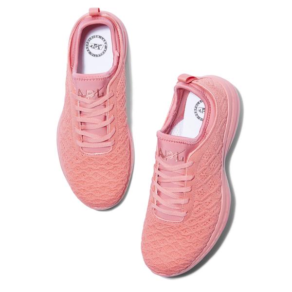 APL TechLoom Phantom Sneakers
