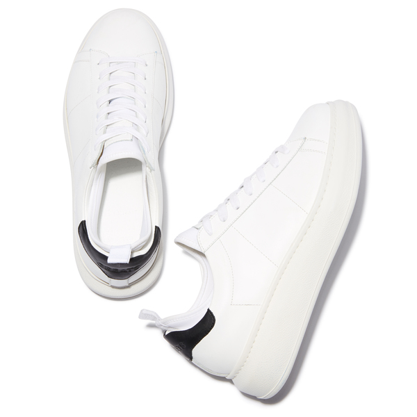 Greats The Alta Sneaker