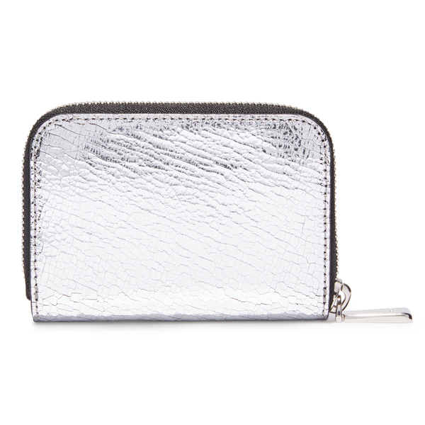 Michael Kors Collection Small Zip Wallet