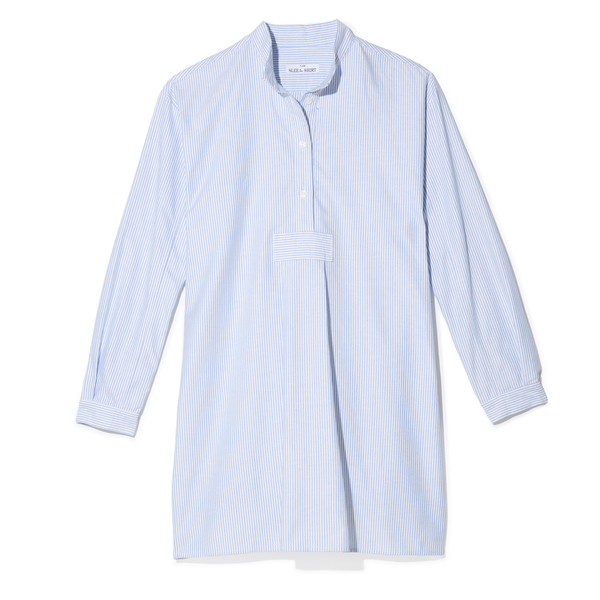 The Sleep Shirt Short Sleep Shirt
