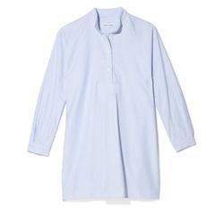 Short Sleep Shirt