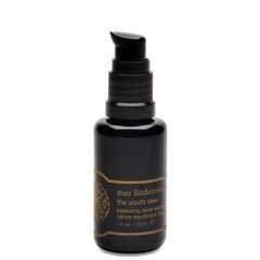 The Youth Dew Hydrating Facial Serum
