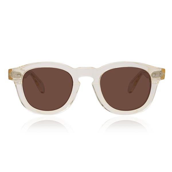 Illesteva Murdoch Sunglasses