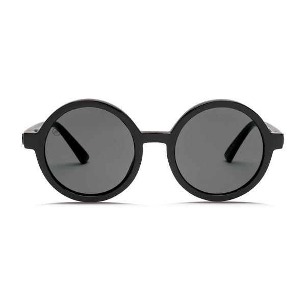 Electric Lunar Sunglasses
