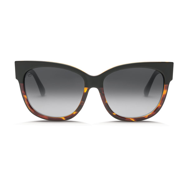 Electric Danger Cat Sunglasses