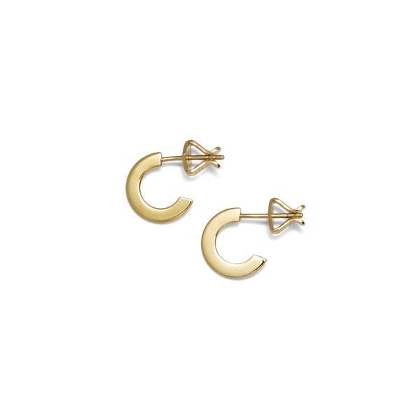 Miansai Arduin Earrings