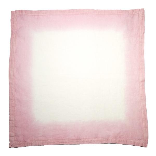SUMMERILL & BISHOP  Fade Linen Napkin