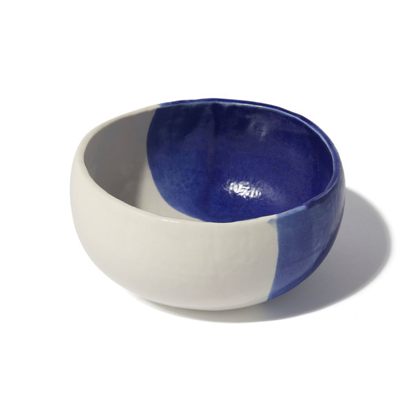 Lusitano1143 DemiDipped Bowl