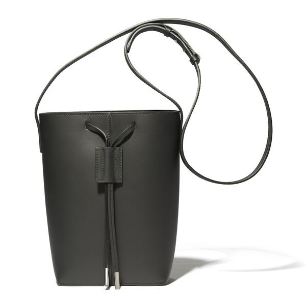 PB 0110 Bucket Bag