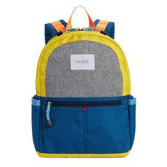 Mini Kane Kids Backpack
