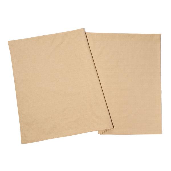 Linum Bianca Tablecloth
