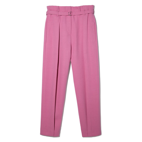3.1 Phillip Lim Pant with Leg Dart