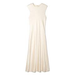 Classic Shell Dress