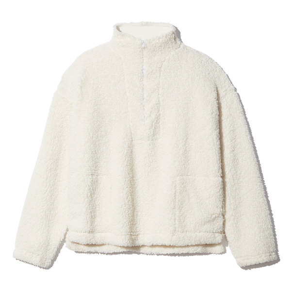 Electric & Rose Northstar Pullover