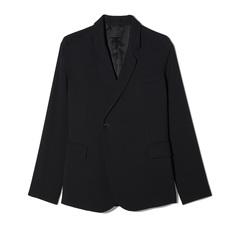 Classon Jacket