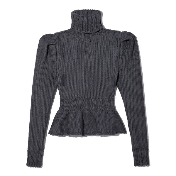 Lemaire Turtleneck Sweater