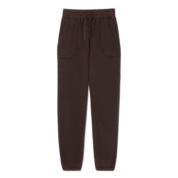 Xirena Jogger Pants