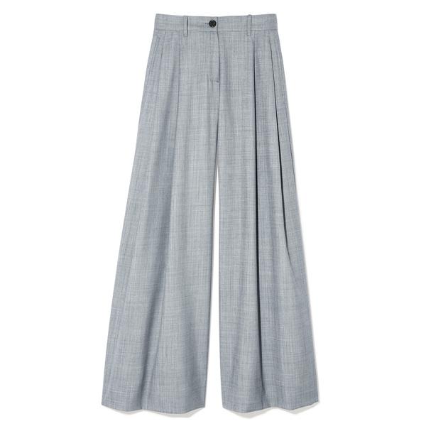 Nili Lotan Inez Pants