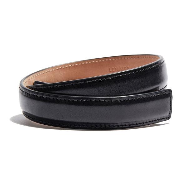 Lemaire Thin Belt