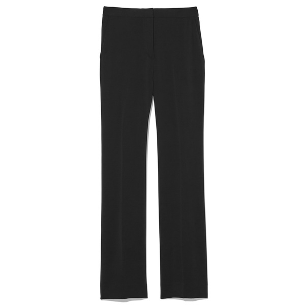 G. Label Katherine Tailored Pant