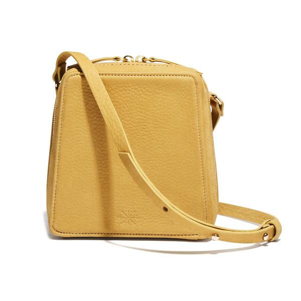 Manufacture Pascal Dance Bag Crossbody